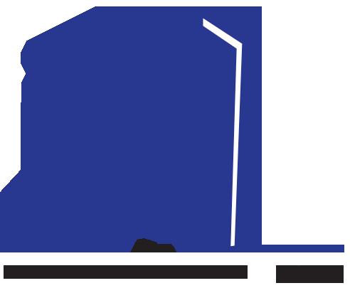 Moyaks